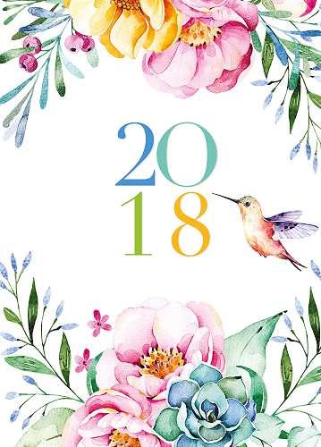 katalog kalendarzy 2018 drukarnia mińsk