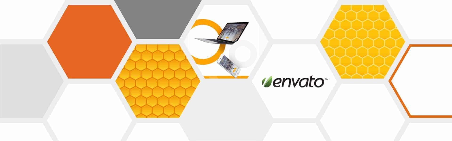 strony www reklama internetowa strona