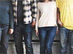 Odzież reklamowa z nadrukiem warszawa