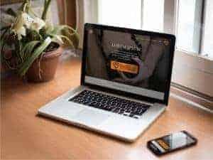 Strony www, reklama internetowa