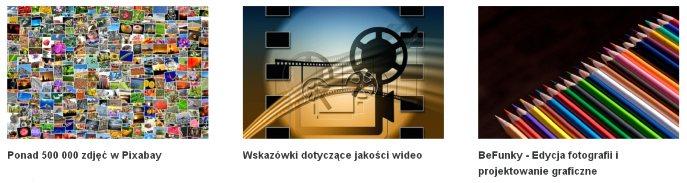 darmowe zdjęcia obrazy cyfowe pixabay