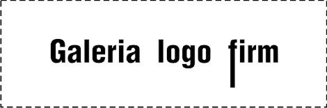 galeria logo klientów firmy