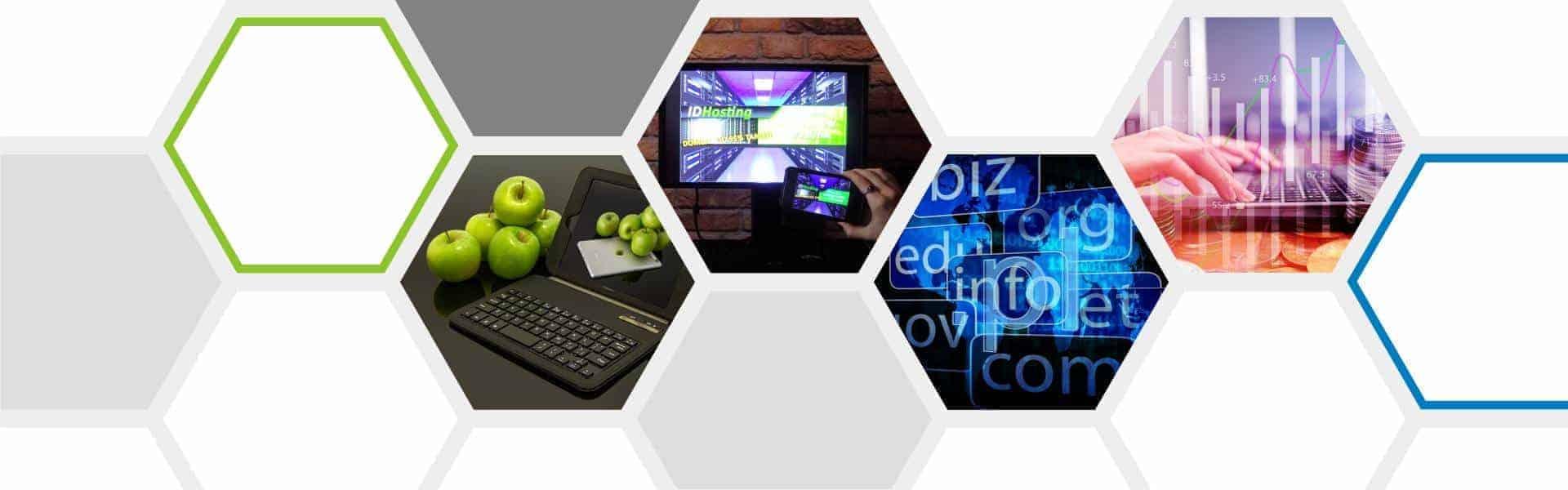 hosting domeny gratis domena pl