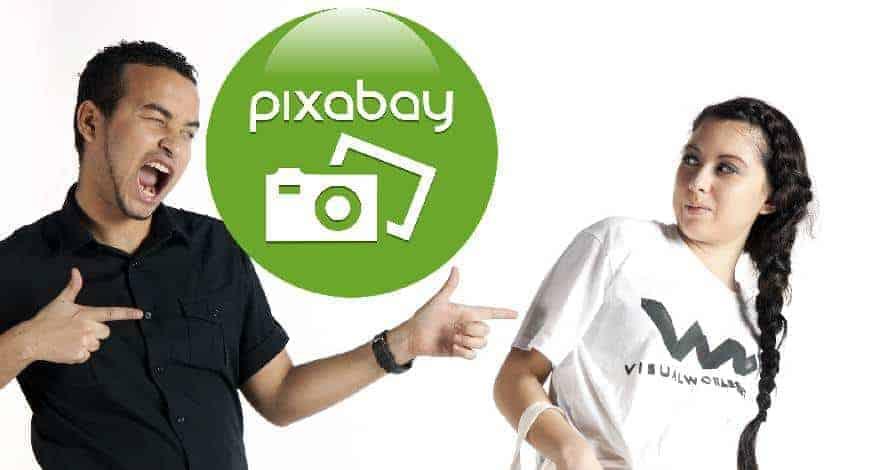 pixabay darmowe obrazy zdjecia beplatne
