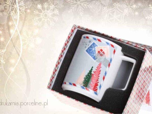 drukarnia porceline pl kubki swiateczne_03_1