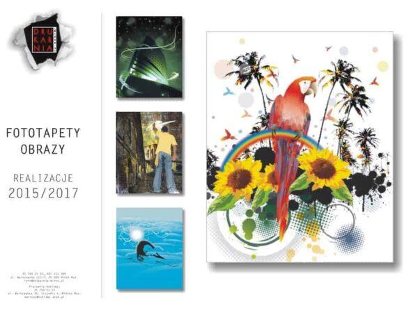 portfolio reklamy drukarnia arek 10_1