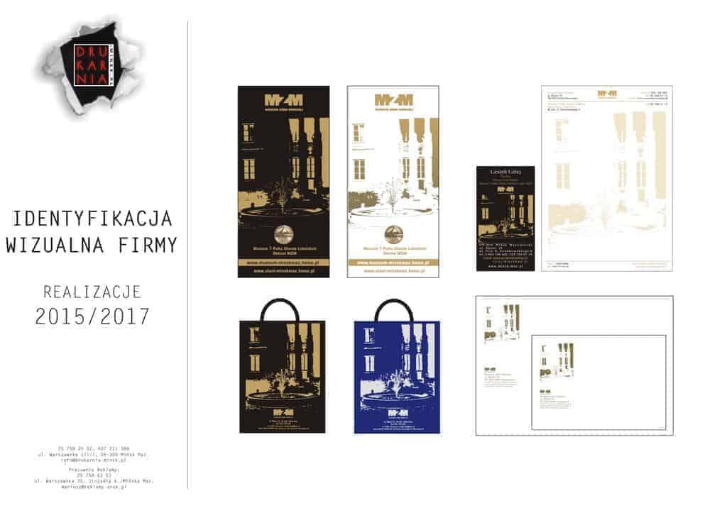 portfolio reklamy drukarnia arek 11_1