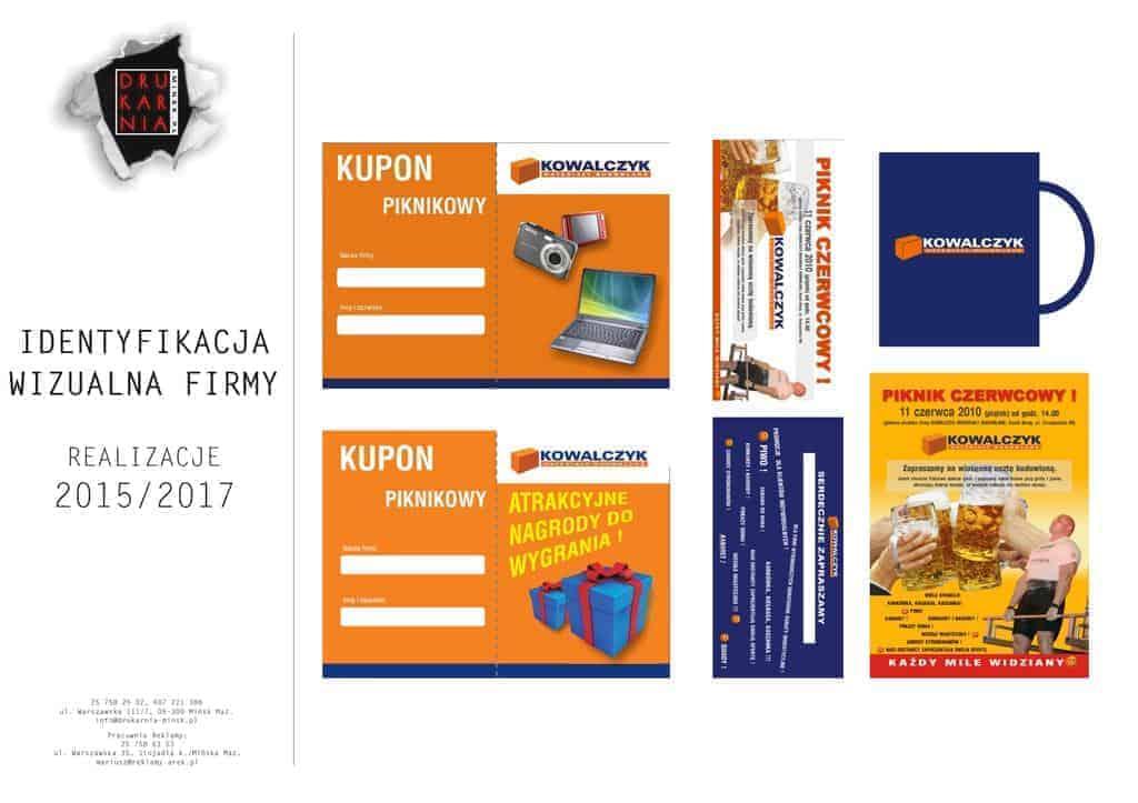portfolio reklamy drukarnia arek 12_1
