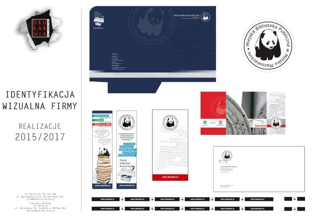 portfolio reklamy drukarnia arek 13_1