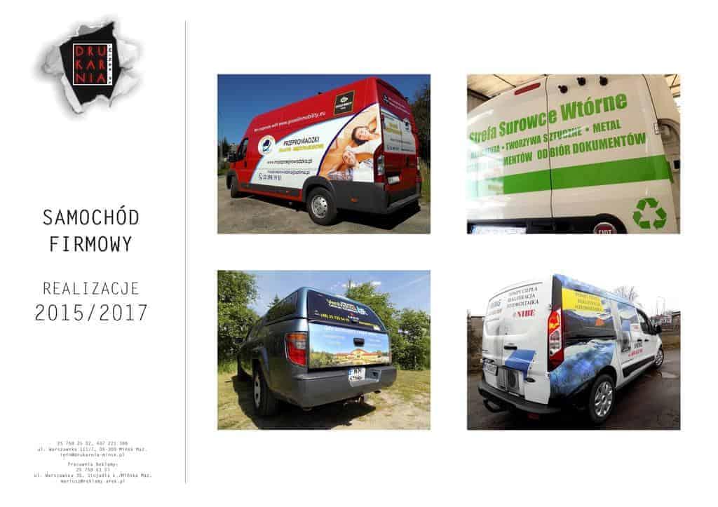 portfolio reklamy drukarnia arek 14_1