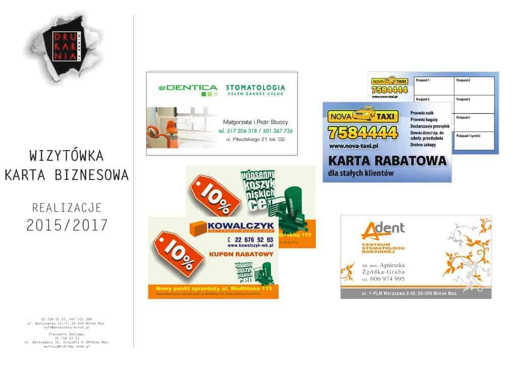 portfolio reklamy drukarnia arek 2_1