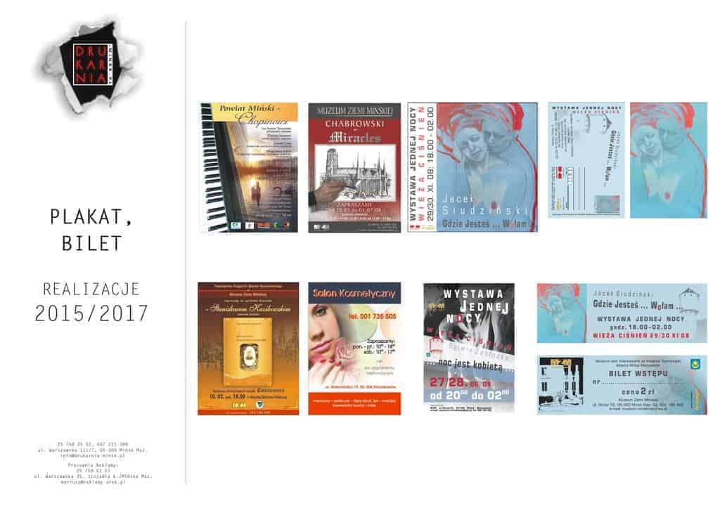 portfolio reklamy drukarnia arek 3_1