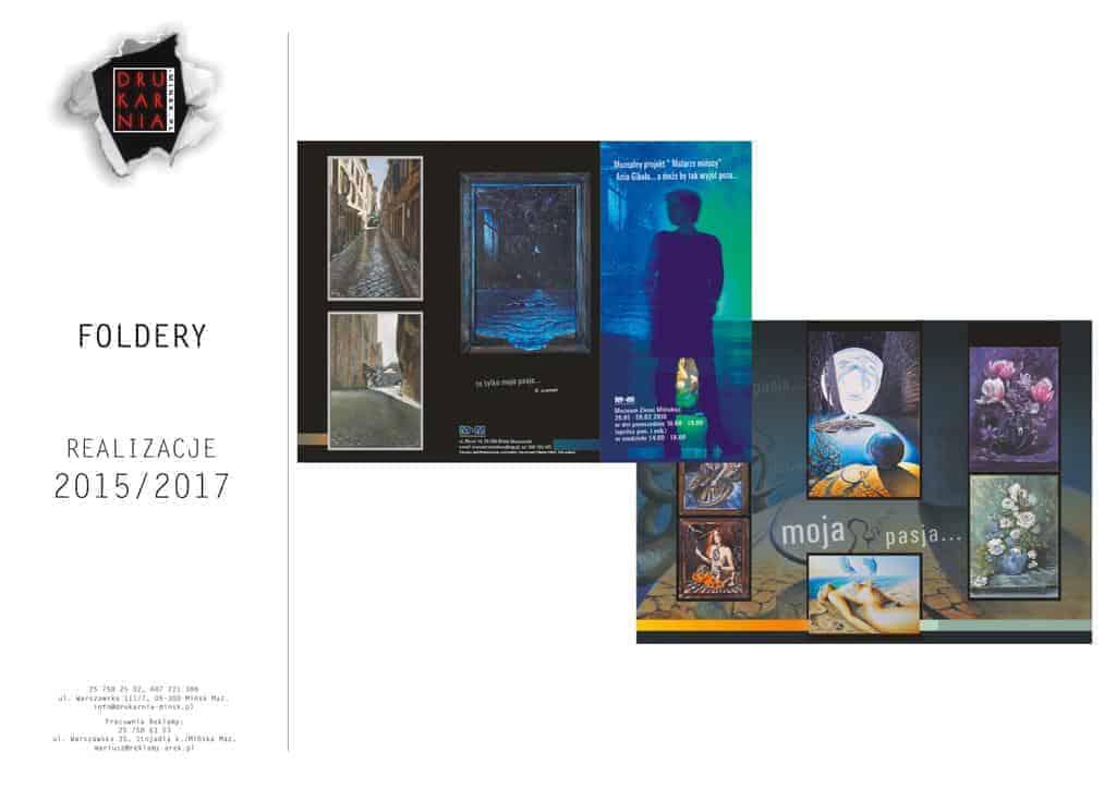 portfolio reklamy drukarnia arek 4_1