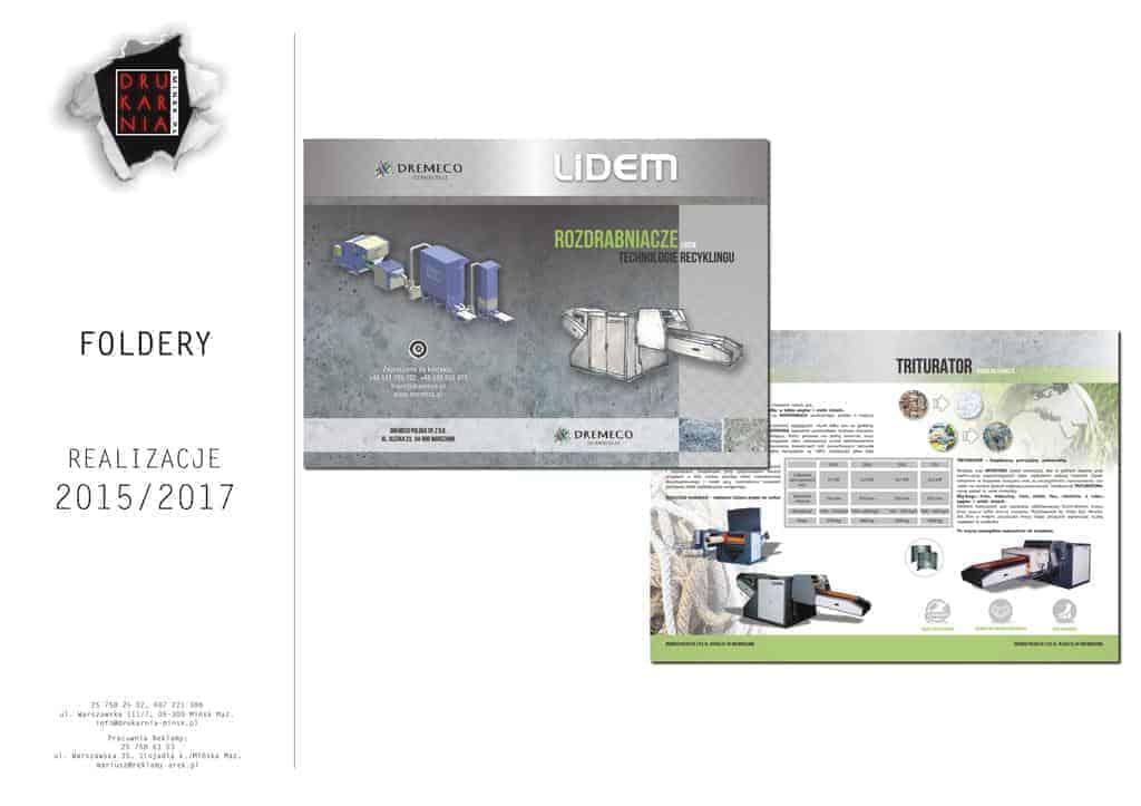 portfolio reklamy drukarnia arek 5_1