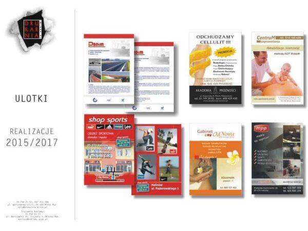 portfolio reklamy drukarnia arek 6_1