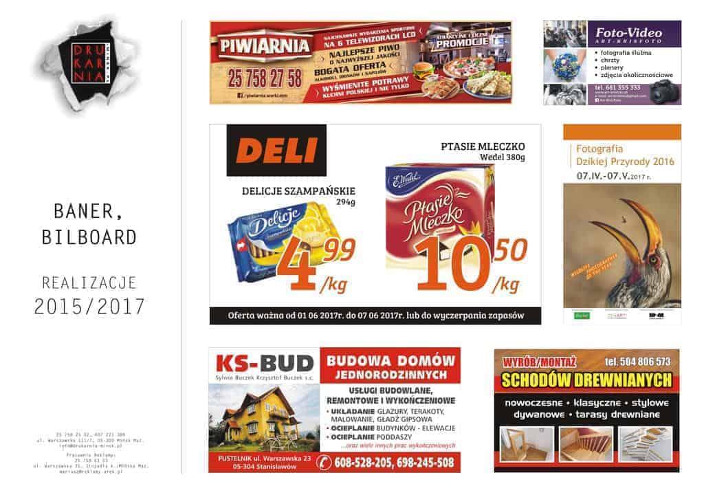 portfolio reklamy drukarnia arek 8_1