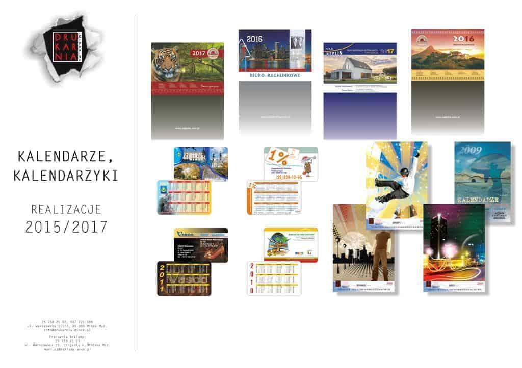 portfolio reklamy drukarnia arek 9_1