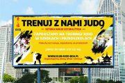 realizacje billboardy projekt plakatu 13 mińsk mazowiecki_1