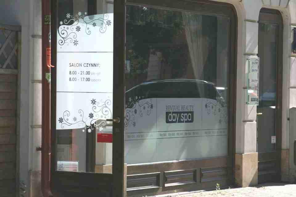 reklama na okna oklejanie szyby naklejki_09_1