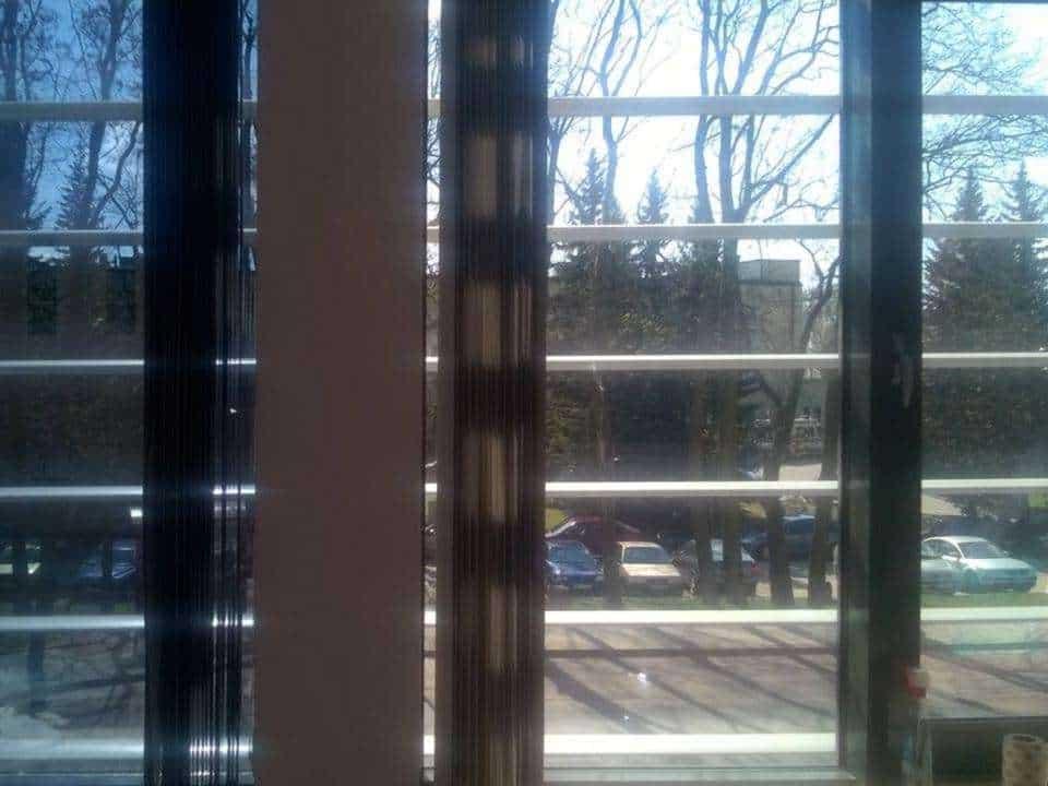 reklama na okna oklejanie szyby naklejki_161
