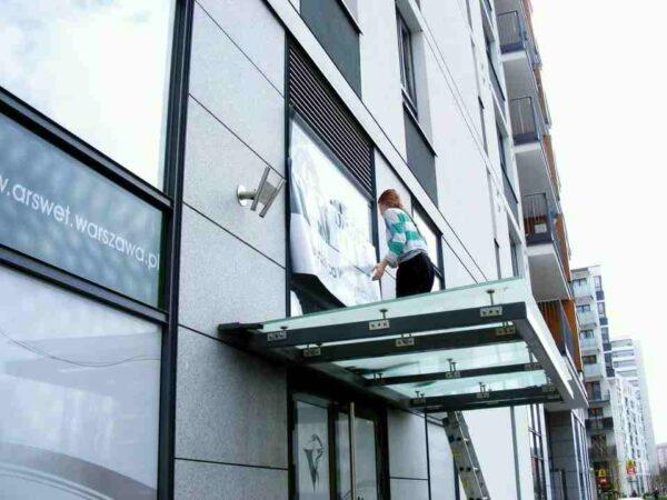 reklama na okna oklejanie szyby naklejki_38_1