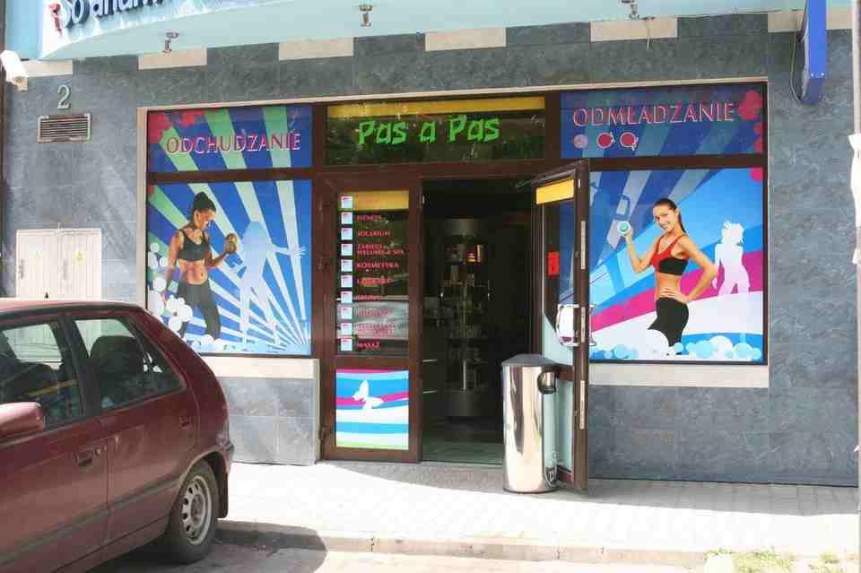 reklama na okna oklejanie szyby naklejki_45_1
