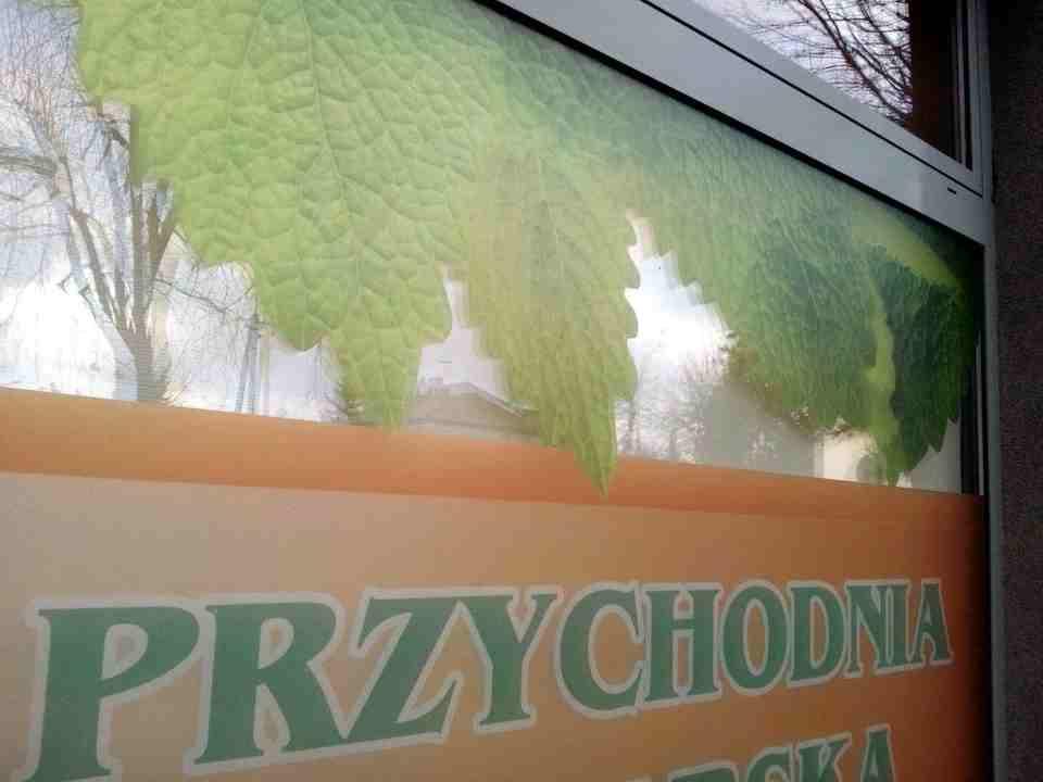 reklama na okna oklejanie szyby naklejki_53_1