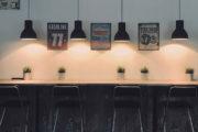 cafe hreyfill bistro reykjavik Polskie reklamy wizualne to profesjonalna reklama facebook