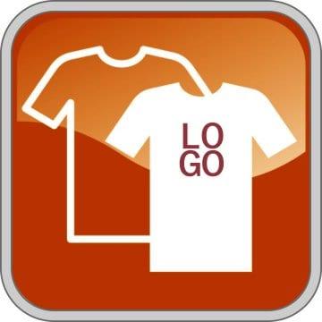 firmowa odzież reklamowa i robocza z logo