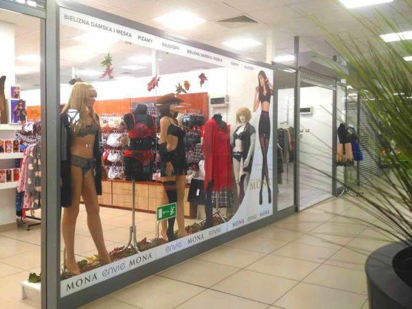 reklama dekoracja reprezentacja koszty firmy wystawa