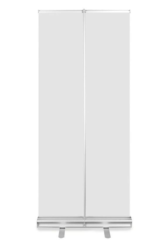 Rollup Standard reklama 001