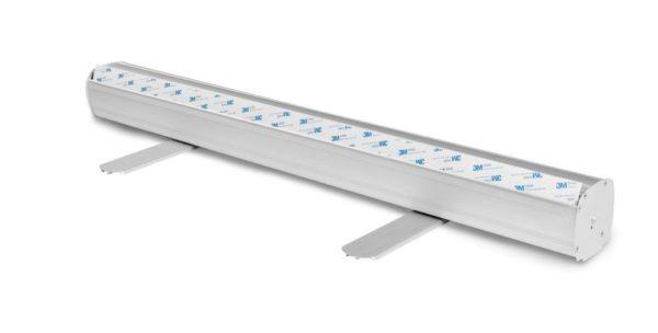 Rollup Standard reklama 002