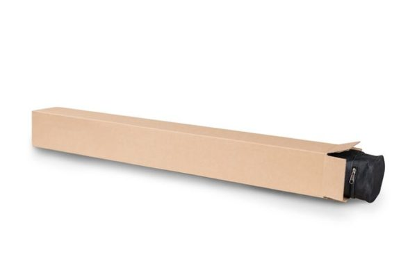 Rollup Standard reklama 004