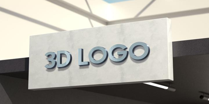 Logo Reklamy - Agencja reklamowa | Reklama - druk, litery, usługi reklamowe