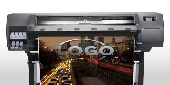 Reklama, usługi reklamowe. Druk reklamy – agencja reklamowa Mińsk Mazowiecki